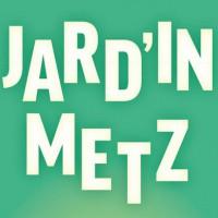 18294_jardin-metz-flyer-A3-BDef-1.200