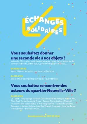 echanges_solidaires2_25092016