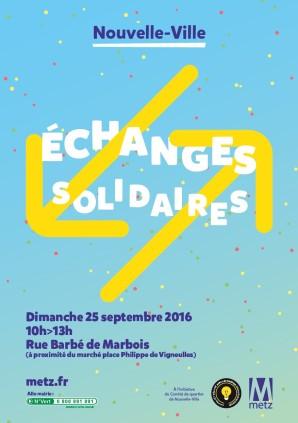 echanges_solidaires_25092016