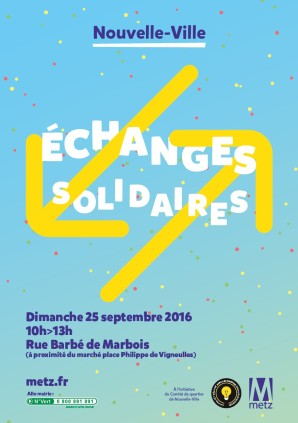 echanges_solidaires_25092016